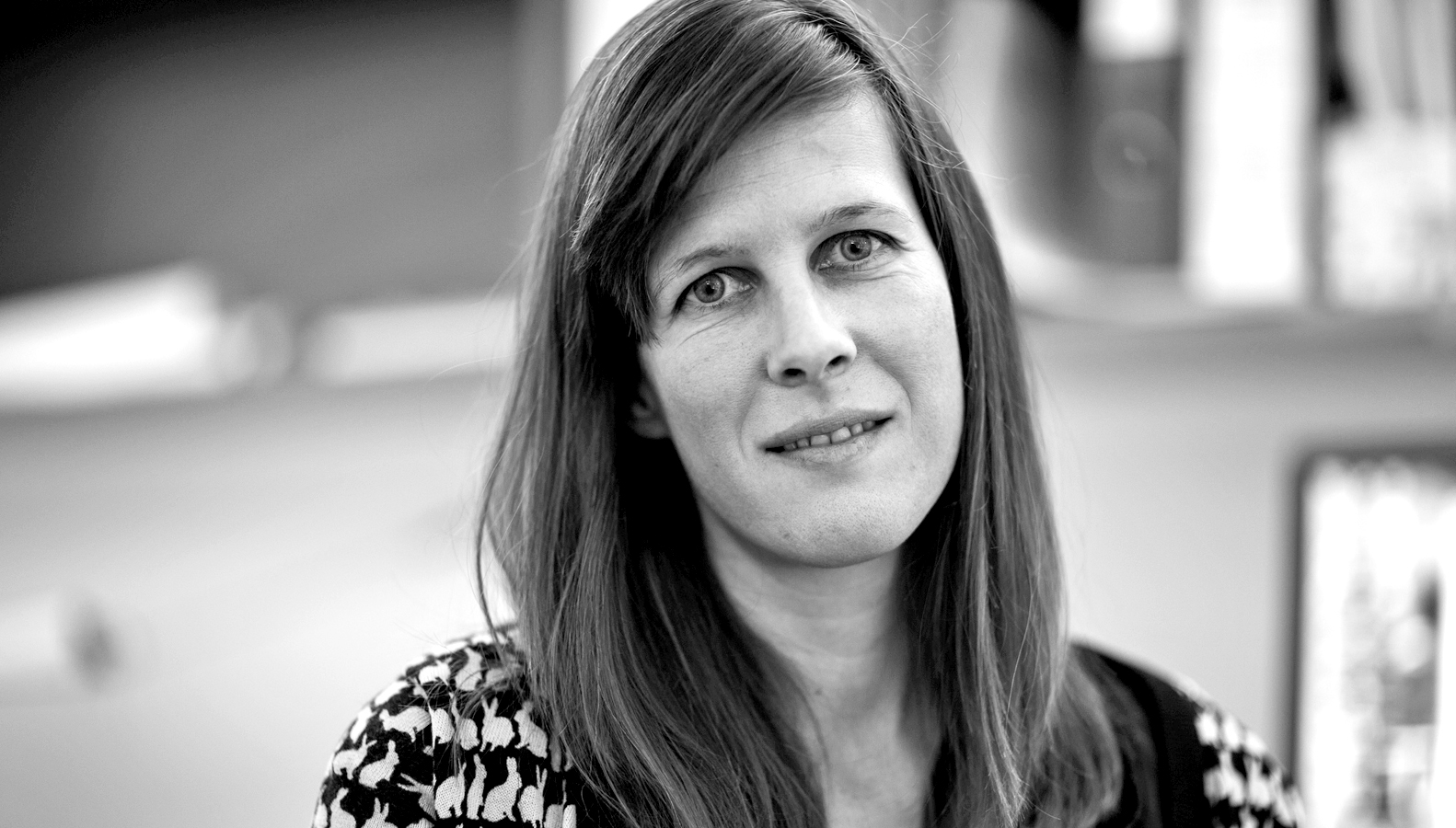 Associate Constanze Leibrock appointed as a member of the RIBA Housing Group