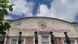 The Sir Oswald Stoll Foundation appoints Proctor & Matthews to Approved Panel for Architects