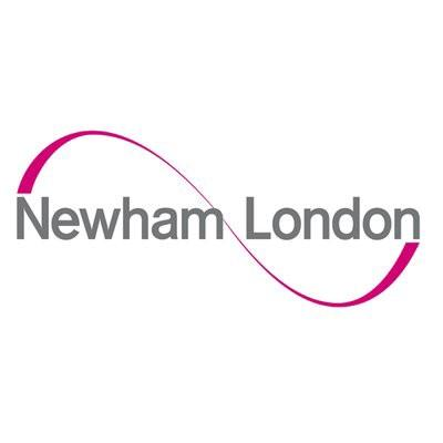 Andrew Matthews appointed to Newham Design Review Panel